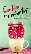 Luz Guillén: Contigo me encontré ★★★★★