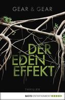 Gear & Gear: Der Eden Effekt ★★★★