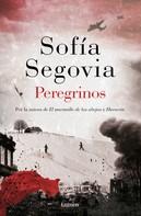 Sofía Segovia: Peregrinos