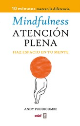 Mindfulness atencion plena