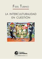 Fidel Tubino: La interculturalidad en cuestión