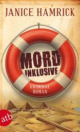Mord inklusive - Kriminalroman