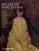 Silvia Angulo: Musas de Barcelona