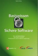 Sachar Paulus: Basiswissen Sichere Software