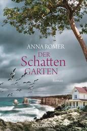 Der Schattengarten - Roman