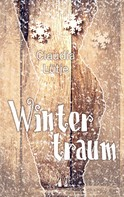 Claudia Lütje: Wintertraum ★★★★