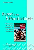 Katharina Knieß: Kunst in die Öffentlichkeit