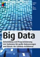 Nathan Marz: Big Data