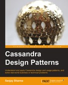 SANJAY SHARMA: Cassandra Design Patterns