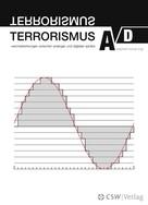 Stephan G. Humer: Terrorismus A/D