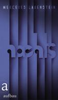 Mercedes Lauenstein: Nachts ★★★★★