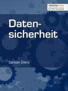 Carsten Eilers: Datensicherheit ★★★★