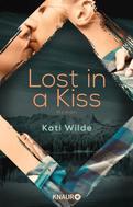 Kati Wilde: Lost in a Kiss