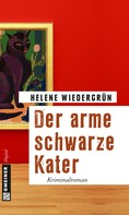 Helene Wiedergrün: Der arme schwarze Kater ★★★★