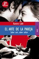 Ramiro Calle: El arte de la pareja