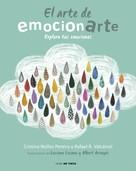 Cristina Nuñez: El arte de emocionarte
