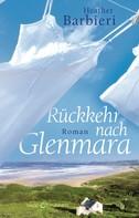 Heather Barbieri: Rückkehr nach Glenmara ★★★★