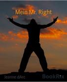Jeanne dArc: Mein Mr. Right