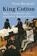 Sven Beckert: King Cotton ★★