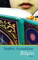 Saphia Azzeddine: Bilqiss ★★★★