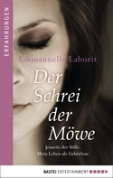 Emmanuelle Laborit: Der Schrei der Möwe ★★★★
