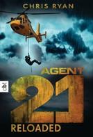 Chris Ryan: Agent 21 - Reloaded ★★★★★