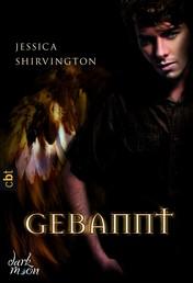 Gebannt - Band 3