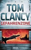 Tom Clancy: Gefahrenzone ★★★★