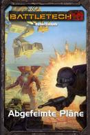 Michael Stackpole: BattleTech Legenden 30 ★★★★