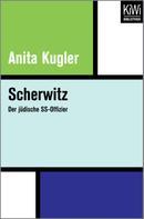 Anita Kugler: Scherwitz ★