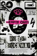 Robert Brockway: The Empty Ones