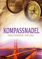 J. Helene Krätzner: Kompassnadel ★★★