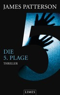 James Patterson: Die 5. Plage - Women's Murder Club - ★★★★