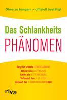Riva Verlag: Das Schlankheitsphänomen