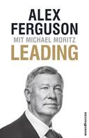 Alex Ferguson: Leading ★★★★★