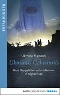 Ukmina Manoori: Ukminas Geheimnis ★★★★★