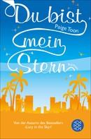 Paige Toon: Du bist mein Stern ★★★★