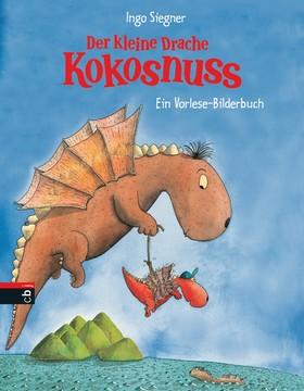 Der Kleine Drache Kokosnuss Bei Skoobe Lesen