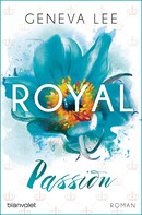 Geneva Lee: Royal Passion ★★★★