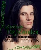 Sharon Morgan: Geliebter Highlander ★★★★