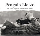 Cameron Bloom: Penguin Bloom ★★★★★