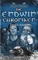 Robert Schwarz: Die Endwin Chroniken ★★★★