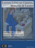 Leonor López de Córdoba: Memorias