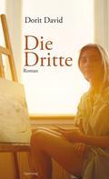 Dorit David: Die Dritte ★★★★