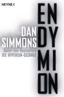 Dan Simmons: Endymion ★★★★