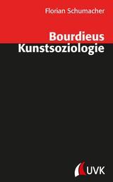 Bourdieus Kunstsoziologie