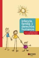 José Amar Amar: Infancia, familia y derechos humanos