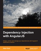 Alex Knol: Dependency Injection with AngularJS