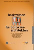 Mahbouba Gharbi: Basiswissen für Softwarearchitekten ★★★★