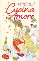 Fritzi Paul: Cucina Amore ★★★★